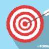 Target Volatility Portfolio Management System